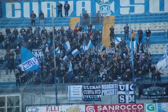 Matera-Messina-Lega-Pro-2015-16-27