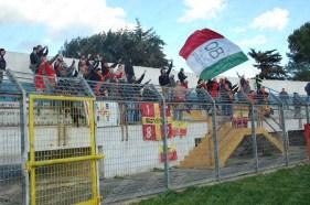Matera-Messina-Lega-Pro-2015-16-28