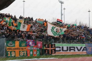 Mestre-Venezia-Serie-D-2015-16-07