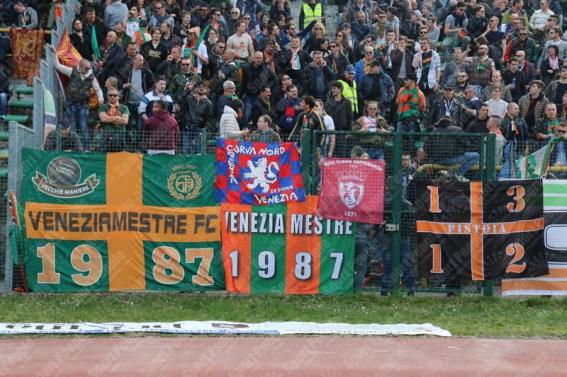 Mestre-Venezia-Serie-D-2015-16-11