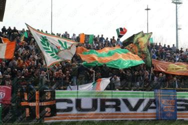 Mestre-Venezia-Serie-D-2015-16-14