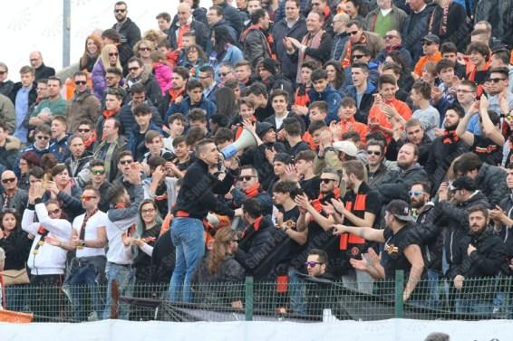 Mestre-Venezia-Serie-D-2015-16-22