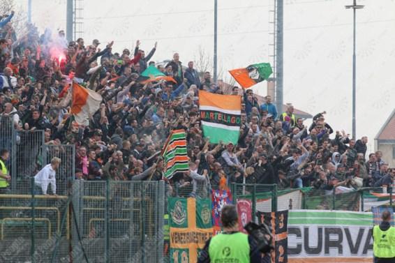 Mestre-Venezia-Serie-D-2015-16-23