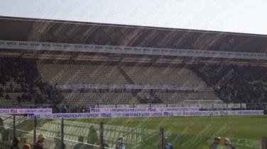 Modena-Cagliari-Serie-B-2015-16-01