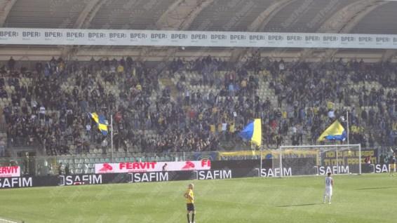 Modena-Cagliari-Serie-B-2015-16-08