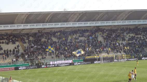 Modena-Cagliari-Serie-B-2015-16-09