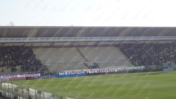 Modena-Cagliari-Serie-B-2015-16-16