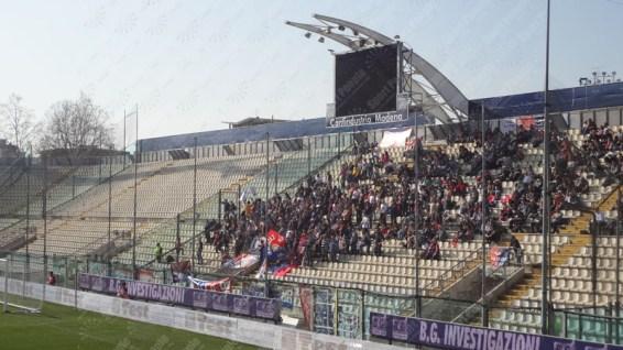 Modena-Cagliari-Serie-B-2015-16-18