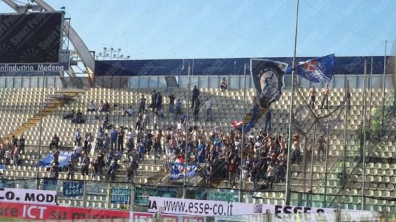 Modena-Como-Serie-B-2015-16-06