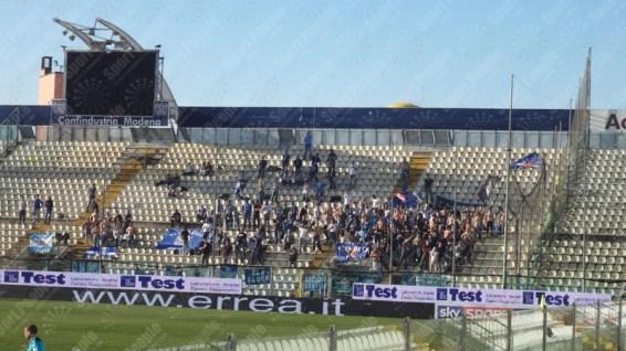Modena-Como-Serie-B-2015-16-09