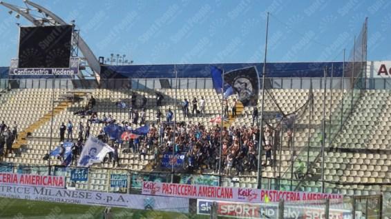 Modena-Como-Serie-B-2015-16-16