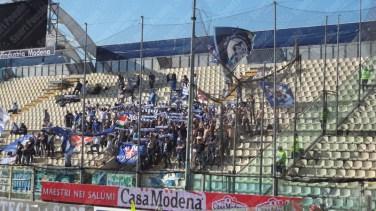 Modena-Como-Serie-B-2015-16-19