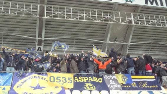 Modena-Livorno-Serie-B-2015-16-04