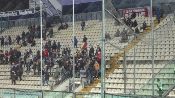 Modena-Livorno-Serie-B-2015-16-07