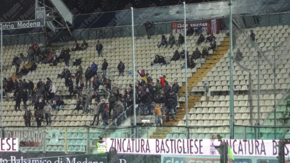 Modena-Livorno-Serie-B-2015-16-15