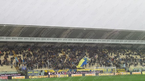 Modena-Livorno-Serie-B-2015-16-16