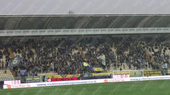 Modena-Livorno-Serie-B-2015-16-17