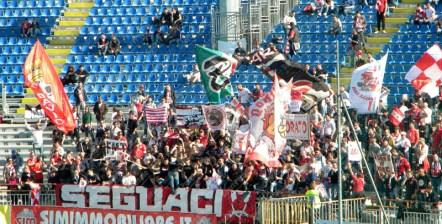 Novara-Bari-Serie-B-2015-16-01