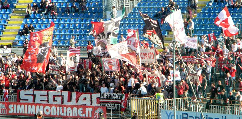 Novara-Bari-Serie-B-2015-16-05