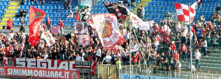 Novara-Bari-Serie-B-2015-16-07