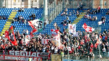Novara-Bari-Serie-B-2015-16-08