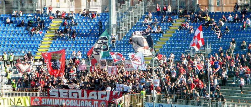 Novara-Bari-Serie-B-2015-16-11