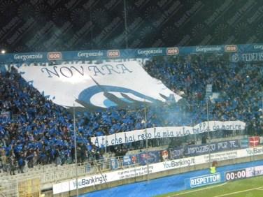 Novara-Pro-Vercelli-Serie-B-2015-16-04