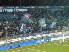 Novara-Pro-Vercelli-Serie-B-2015-16-12