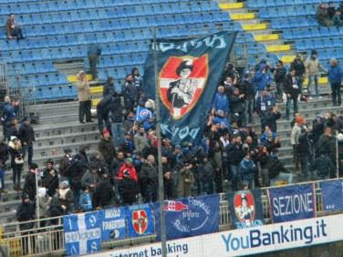 Novara-Vicenza-Serie-B-2015-16-04