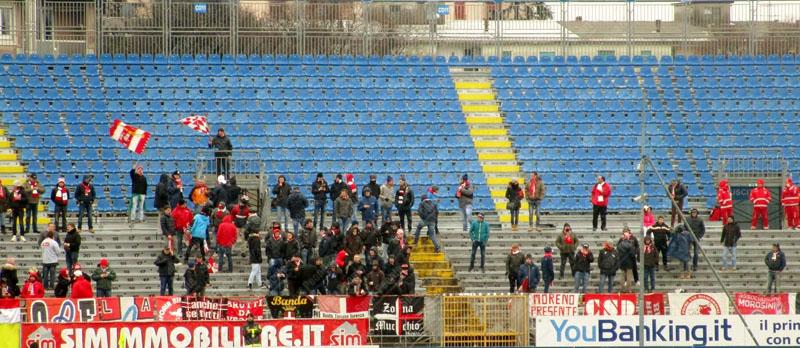 Novara-Vicenza-Serie-B-2015-16-14