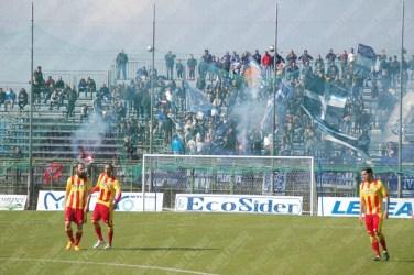 Paganese-Benevento-Lega-Pro-2015-16-04
