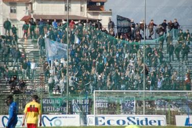 Paganese-Benevento-Lega-Pro-2015-16-07