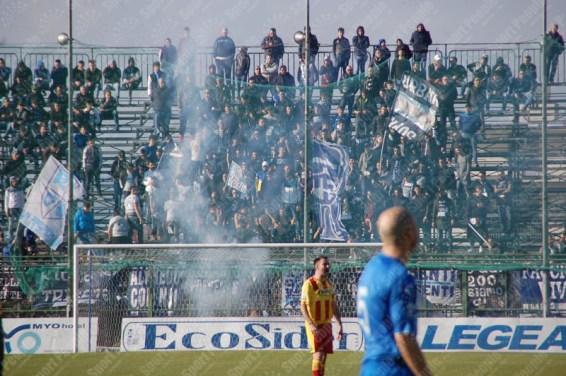 Paganese-Benevento-Lega-Pro-2015-16-10