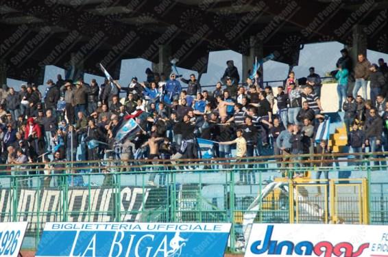 Paganese-Benevento-Lega-Pro-2015-16-11