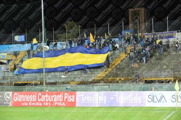 Pisa-Carrarese-Lega-Pro-2015-16-01