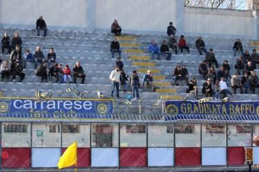 Rimini-Carrarese-Lega-Pro-2015-16-06
