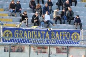 Rimini-Carrarese-Lega-Pro-2015-16-07
