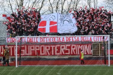 Rimini-Pisa-Lega-Pro-2015-16-05