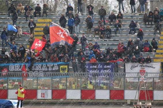 Rimini-Pisa-Lega-Pro-2015-16-11