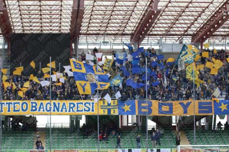 Romagna-Centro-Parma-Serie-D-2015-16-01
