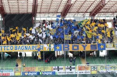 Romagna-Centro-Parma-Serie-D-2015-16-04