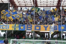 Romagna-Centro-Parma-Serie-D-2015-16-20