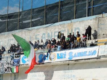 Sanremese-Vesna-Trieste-Coppa-Italia-Eccellenza-2015-16-11