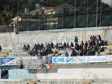Sanremese-Vesna-Trieste-Coppa-Italia-Eccellenza-2015-16-37