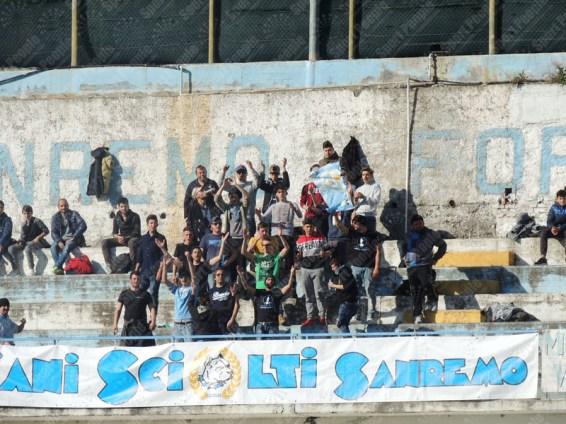 Sanremese-Vesna-Trieste-Coppa-Italia-Eccellenza-2015-16-47
