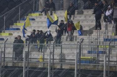 Santarcangelo-Ancona-Lega-Pro-2015-16-02