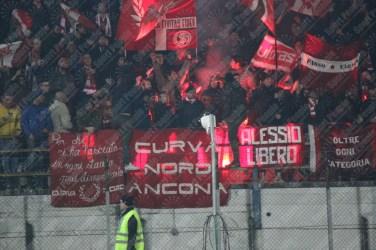 Santarcangelo-Ancona-Lega-Pro-2015-16-06