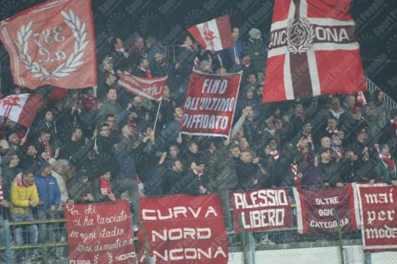 Santarcangelo-Ancona-Lega-Pro-2015-16-10