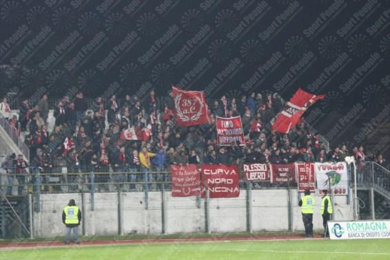 Santarcangelo-Ancona-Lega-Pro-2015-16-11