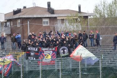Santarcangelo-L-Aquila-Lega-Pro-2015-16-03